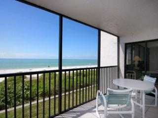 Sundial E210 - Sanibel Island vacation rentals