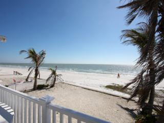 Beach House - Fort Myers Beach vacation rentals