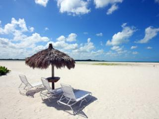 Castle Beach 402 - Fort Myers Beach vacation rentals