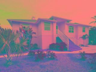 Coquina House - Pine Island vacation rentals