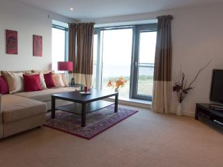Deluxe 2 Bedroom Apartment - Edinburgh vacation rentals