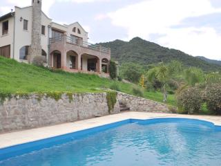 As Seen on House Hunters International in Salta - Northern Argentina vacation rentals