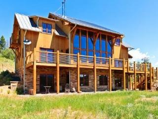 August Still Available, Best Month of the Year! - Nederland vacation rentals