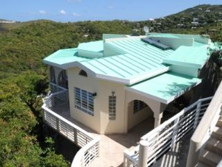 Hooray! You'Ve Found the Most Gorgeous Getaway - Magens Bay vacation rentals
