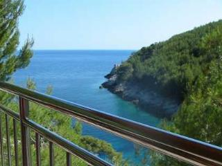 Holiday house  24940 - Island Korcula vacation rentals