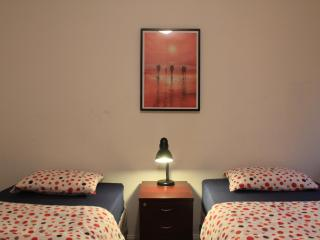 Best price for3 BDR &  2 Full Bath - New York City vacation rentals