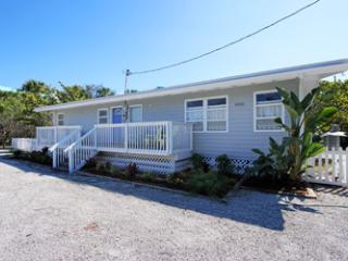Beach Breeze - Sanibel Island vacation rentals