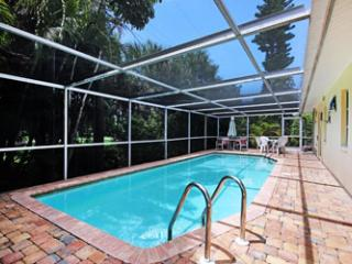 Hibiscus 210 - Fort Myers Beach vacation rentals