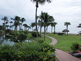 Pointe Santo A3 - Sanibel Island vacation rentals