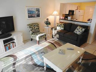 5088 Beachwalk Way - Miramar Beach vacation rentals