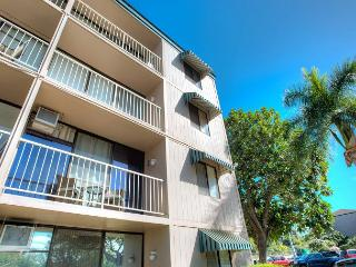Pacific Shores A-204 - Kihei vacation rentals