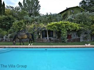 Villa 4809 - Ficulle vacation rentals