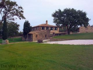 Villa 72624 - Monticchiello vacation rentals