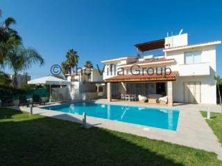 Villa 80404 - Khlorakas vacation rentals