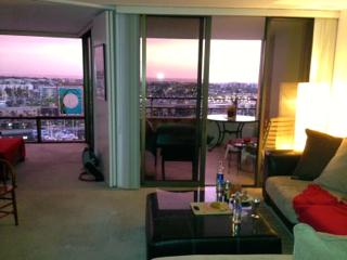 NEXT TO RITZ 2x THE SPACE, MORE AMENITIES, CHEAPER - Marina del Rey vacation rentals