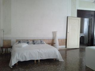 Bright and elegant in the heart of S.Marco - Murano vacation rentals
