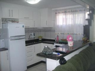 Apartment for rent world cup 2014 Brazil -15.000 - Sao Vicente vacation rentals