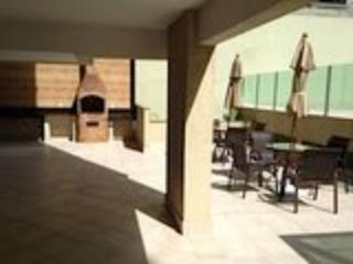 Apartment in Savassi brand new - Belo Horizonte vacation rentals