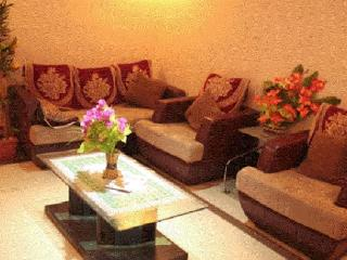 Comfortstay Cottage, Ooty. - Madhya Pradesh vacation rentals
