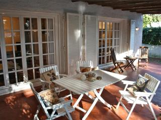 Cozy marine villa next to the beach - Cambrils vacation rentals