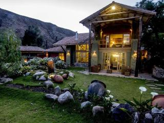 House for rent in Urubamba Valley, Cusco - Cusco vacation rentals