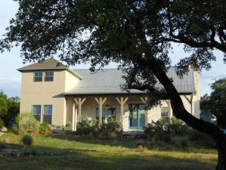 Texas Hill Country Retreat - Driftwood vacation rentals