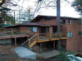 Cedar View - Idyllwild vacation rentals