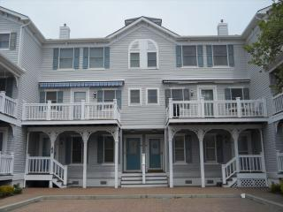 Pool and Close to Town 15522 - Ocean City vacation rentals
