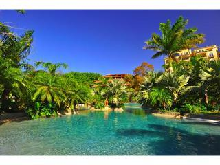 Diria Resort - Luxury 2BR Condo, Cenzaro # 304 - Tamarindo vacation rentals