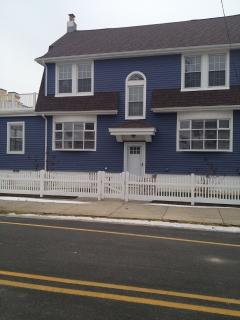 716 Plymouth Place 120634 - Ocean City vacation rentals