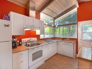 Ellie's Place - Pacific Grove vacation rentals