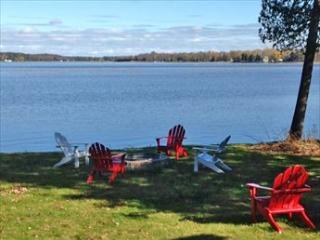 Island View Cove 120592 - Petoskey vacation rentals