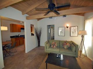 Spanish Villa One Bedroom #3 - Palm Springs vacation rentals