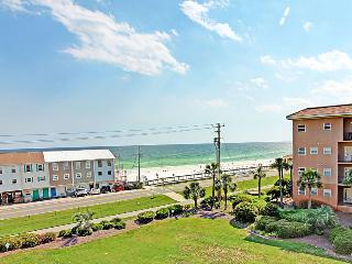 Ciboney 4005 - Book Online!  Low Fall Rates! Book Now!! - Destin vacation rentals