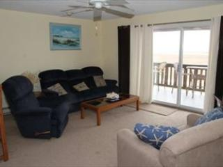 6406 Central Ave 96738 - Sea Isle City vacation rentals
