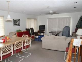 24 64th St. 1809 - Sea Isle City vacation rentals