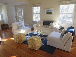 Cottage of your dreams 118525 - Osterville vacation rentals