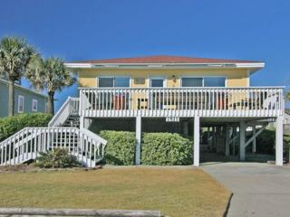 1511 North Shore Drive - North Carolina Coast vacation rentals