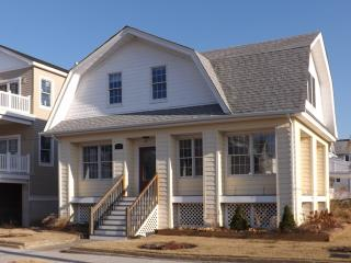 ***** 102878 - New Jersey vacation rentals