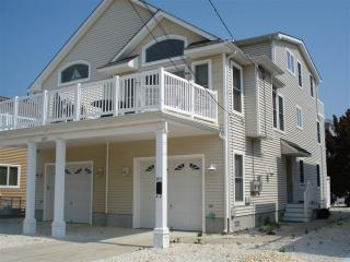 371 40th Street 103497 - New Jersey vacation rentals