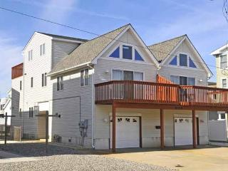 8508 Pleasure Avenue 102928 - Sea Isle City vacation rentals