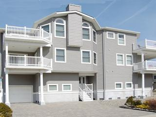 21 57th Street 93715 - Sea Isle City vacation rentals