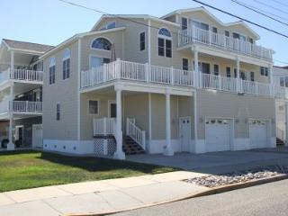 202 78th Street 29024 - Sea Isle City vacation rentals