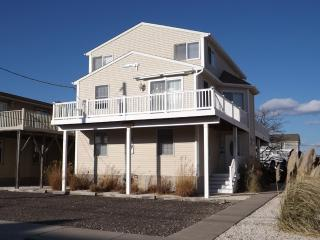 139 - 88th Street 114301 - Sea Isle City vacation rentals