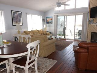 25 E 81st St 116979 - Sea Isle City vacation rentals
