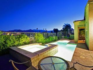 Palm Desert Country Club Golf Course Home - Indian Wells vacation rentals