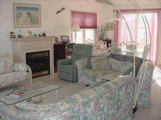 106 29th Street 1473 - Sea Isle City vacation rentals