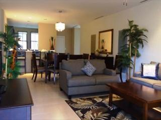 Pacifico L610 - 3 Bedroom and 2 baths brand new condo. - Playas del Coco vacation rentals