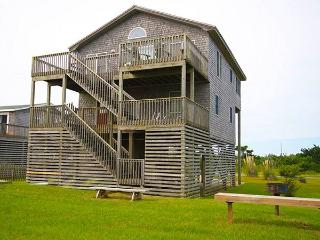 Tradewinds - Rodanthe vacation rentals