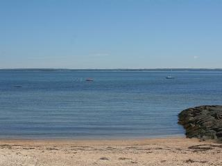 11 Euclid Ave - South Shore Massachusetts - Buzzard's Bay vacation rentals